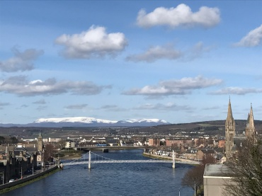 IMG_0045 INVERNESS