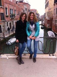"""VENEZIA, Italia #2013. """"Se non mi amate, lasciatemi, e se non sapete amare, imparate"""" (C.Goldoni)."""