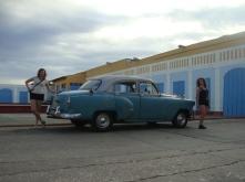 """TRINIDAD, Cuba #2016. """"Siate sempre capaci di sentire nel più profondo qualsiasi ingiustizia, commessa contro chiunque, in qualsiasi parte del mondo. E' la qualità più bella di un buon rivoluzionario"""" (E.Che Guevara)."""